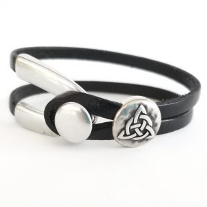 Celtic-trinity-knot-jewelry